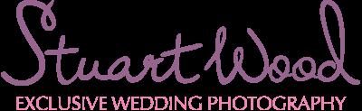 Stuart Wood Weddings